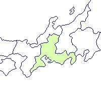 名古屋西口(Nagoya)発