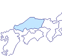 東福山(Higashi-Fukuyama)発