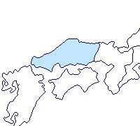 広島大学(Hiroshima University)発