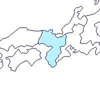 和泉中央(Izumi-chuo)発