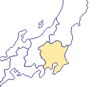 川越(Kawagoe)発