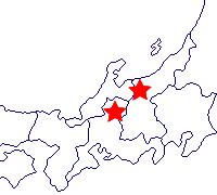 白馬みそらの(Hakuba-Misorano)発