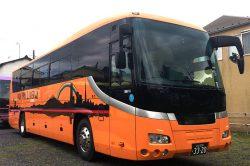 combi201